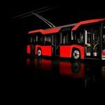 Új önjáró trolikat kapott Budapest, egy közlekedési szervezet viszont más reformokat sürget