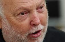 Andy Vajna: Bush vagy Orbán? Magyarország a hazám - a HVG 2011-es portréinterjúja