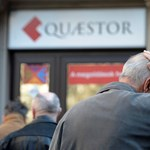 Tízezer Quaestor-kötvényestől kérnek pénzt a nullát érő papírokért