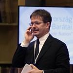 Borókainak nagyon nem tetszett Orbán jóreggeltezése
