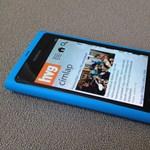 Nulláról a sikerig: működő mobil megoldások a HVG Mobile Day-en
