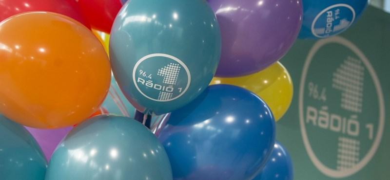 Még nagyobb lesz Andy Vajna rádiója, a Hajdúságot is besepri