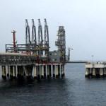 Szabotőröket vádol Irán a szaúdi olajszállító hajók megtámadásával