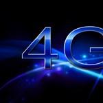 99%-os 4G lefedettség Budapesten