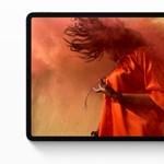 Megtörtént, amit alig hittünk: lecserélte az Apple a Lightning-csatlakozót az új iPadjeiben