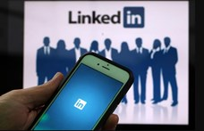 500 millió LinkedIn-felhasználó adatát árulják a weben