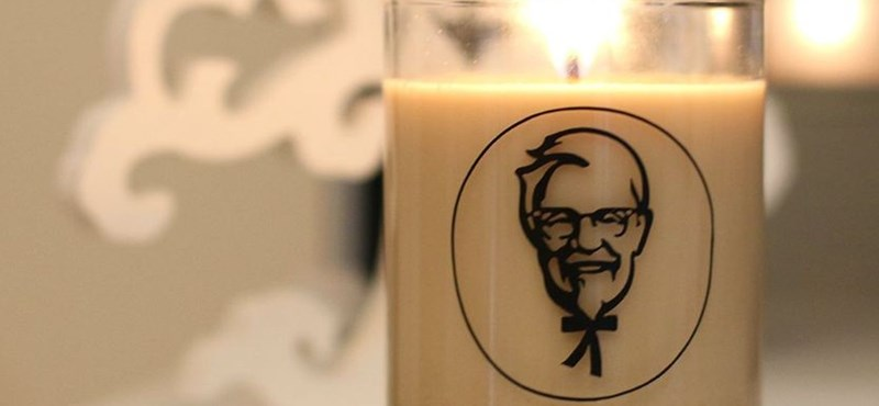 A KFC teljes kivizsgálást ígér a megvert újságíró ügyében
