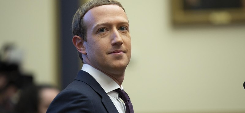 Külön klímaoldalt indít a Facebook