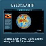 Ne hagyja ki: mindazt láthatja, amit a NASA műholdjai