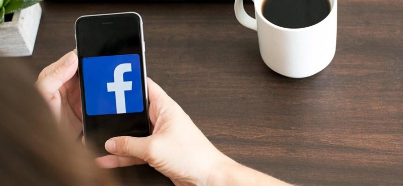 Fizetős hozzáférés lebegtetésével fenyegeti a felhasználókat a Facebook