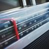 Sláger és Music FM elhallgattatása: gyermekek védelmével és díjtartozással indokol az NMHH