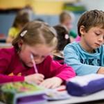 Eddig háromszáz település mondott le iskolái fenntartásáról