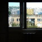 Rettegő 22 ezer lakáshiteles várja az áprilist