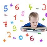 A kutatókat is meglepte, mikor rájöttek, nem is az iskolán múlik, kinek megy jól a matek