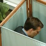 Lovas István elárulta, mit mond majd a Fidesz, miután elcsalta a választásokat