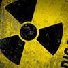 Támadók tüzet nyitottak egy brazil, nukleáris fűtőelemeket szálító konvojra