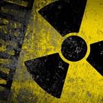 """Ahogy még nem láthatta Csernobilt – minden idők egyik legdurvább """"játéka"""" jön"""