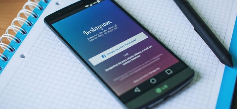 Hasznos újítás az Instagramon: lenémíthatja az ismerőseit – anélkül, hogy ők észrevennék