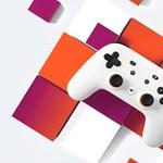 Izgalmas játékokkal indul a Stadia, a Google nagyreményű szolgáltatása