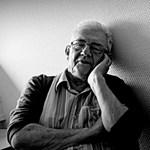 A Facebookon már nincs ott, de 86 évesen is aktív a Tiszatáj nevezetes szerkesztője