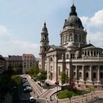 Budapest 100 éve és most – összehasonlító fotógaléria