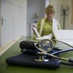 14 ezer eurós tandíj, kétnyelvű oktatás: különleges orvosképzés Hamburgban