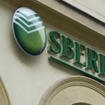 Matolcsyék ütöttek egyet az oroszok bankján
