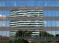 Az Erste vezetői remélik, hogy a bankok nyitva maradhatnak