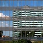 Hatmilliárd forintot visz el az Erste eredményéből a törlesztési moratórium és a bankadó