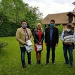 Gyula polgármestere jelentette fel rémhírterjesztésért az ellenzéki aktivistát