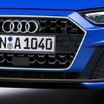 Jön az új Audi A1 – viccesen árulták el