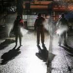 Kína eltüsszentette magát, a magyar gazdaságon is kijöttek a tünetek
