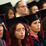 Alap- vagy mesterdiploma kell a jól fizető álláshoz?