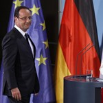 Kétsebességes Európa: a franciák hallgatnak