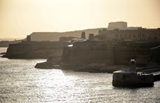 200 eurós bónusszal csábítja a turistákat Málta