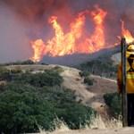 Nem akarnak 160 ezres fizetésért még havi 36 túlórát is vállalni a tűzoltók