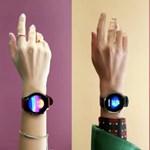 Új okosórát mutat be a Xiaomi, más lesz, mint a Mi Watch