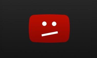Törlik a videókat a YouTube egyik legrégibb és legjobban pörgő csatornájáról