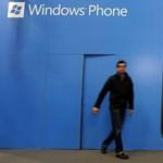 50 új magyar blogalkalmazás Windows Phone-ra