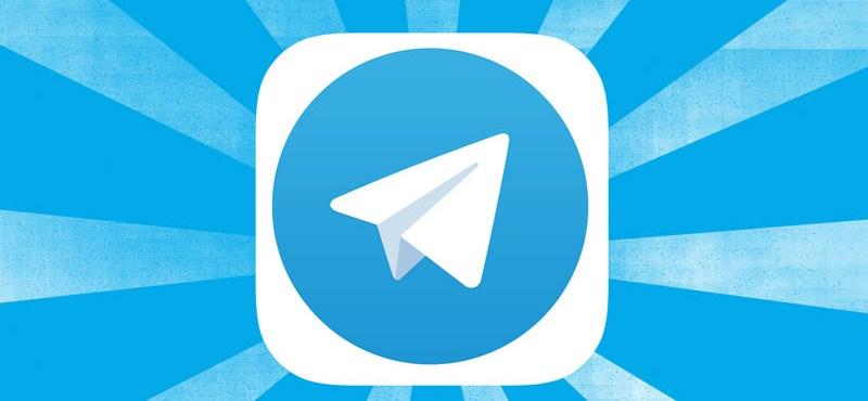 Orosz internetblokkolás – a Telegram miatt az Amazon is bukik