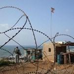 Libanon: városnézés a fegyveresek között