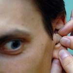 5 százalékra csökkentenék a gyógyászati eszközök áfáját