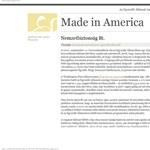 Százmilliókat hagy határain az USA
