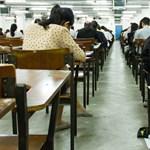 Ezek a diákok biztosan nem kezdhetik el az egyetemet 2015-ben