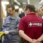 Újabb autóipari cégnek ad 3,9 milliárd forintot a kormány