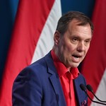 Szlávik János szerint az iskolák bezárása egészségügyi katasztrófához vezethet