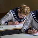 Eddig hanyagolt szerzőket kaptak a diákok a magyarérettségin