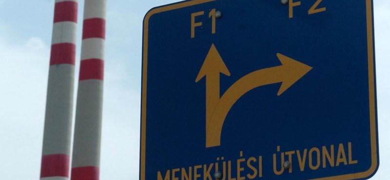 Felárat fizetünk a horvátok olcsó paksi áramáért?