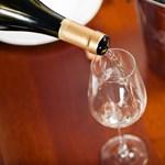 Háromnapos vigasság Tokajban, a borok fővárosában