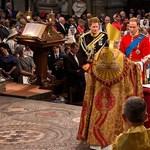 Szeretne igazi brit királyi esküvőt? – Mostantól bárki lehet Kate Middleton